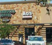 AGS Cake Supplies at 18154 Blanco Road Suite 105, San Antonio, TX